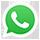 Contate-nos pelo WhatsApp!