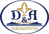 D&A Paramentos